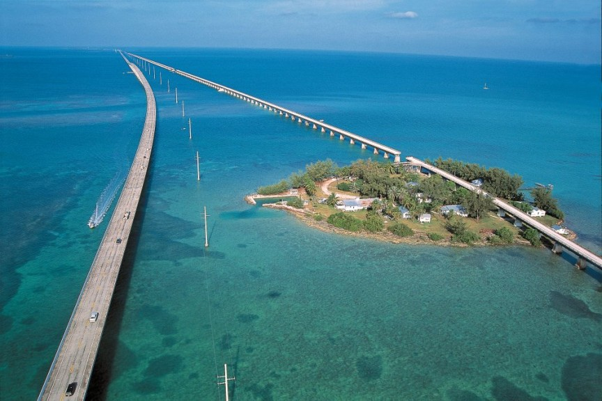 Via: keywestbustour.com
