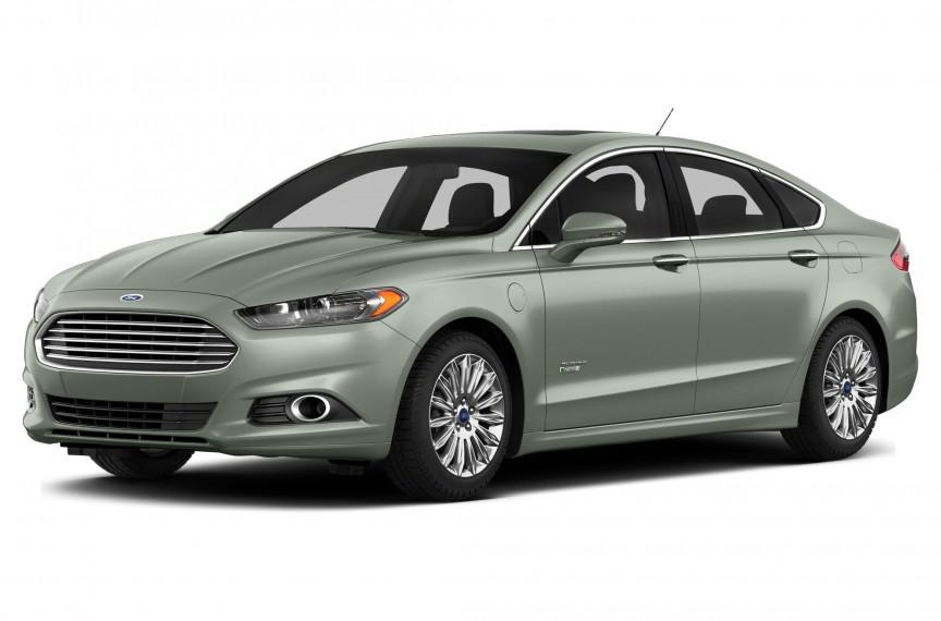 Via newcars.com