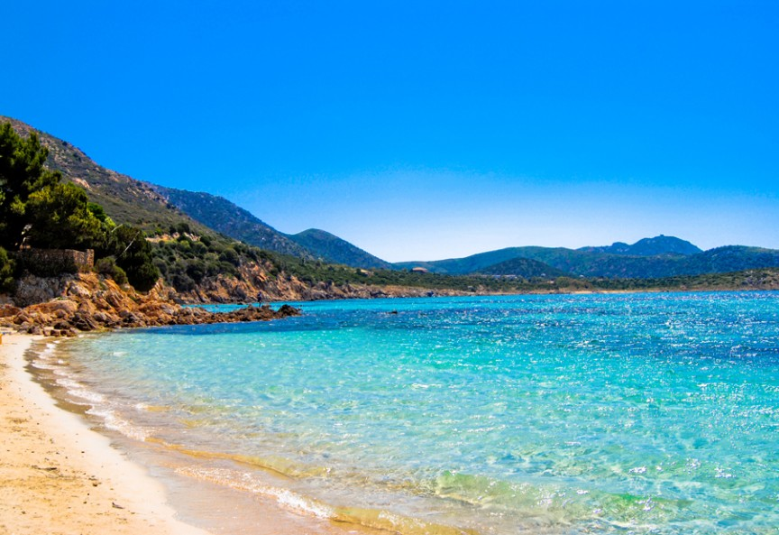 Via blog-sardinia.co.uk