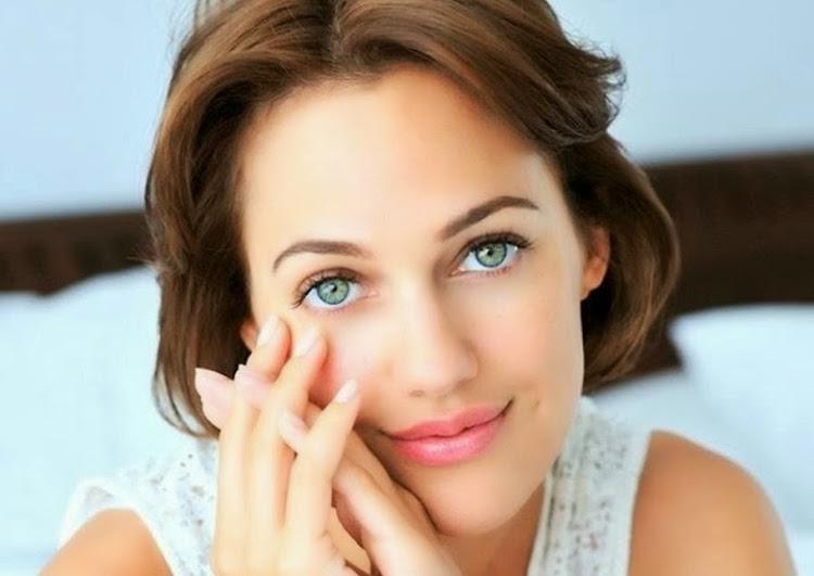 Via blogspot.com