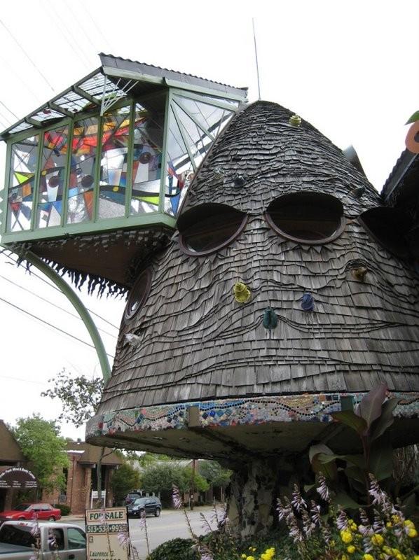 The-Mushroom-House-Ohio